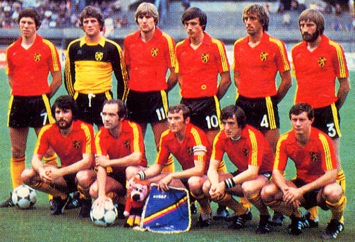 Belgium-80-adidas-uniform-red-black-yellow-group.JPG