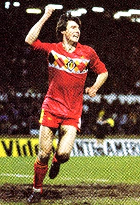 Belgium-84-85-adidas-uniform-red-red-red.JPG
