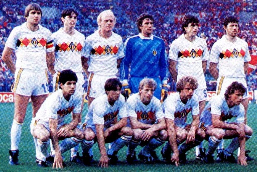 Belgium-84-85-adidas-uniform-white-white-white-group.JPG