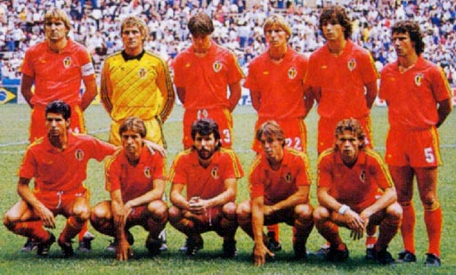 Belgium-86-adidas-uniform-red-red-red-group.JPG