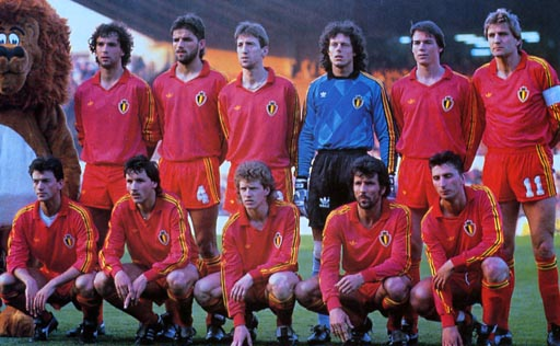 Belgium-88-89-adidas-uniform-red-red-red-group.JPG