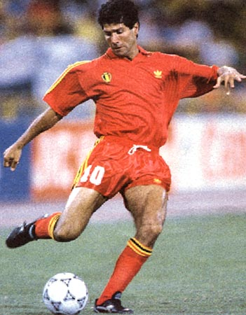 Belgium-90-91-adidas-uniform-red-red-red.JPG