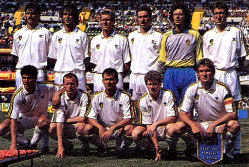 Belgium-90-91-adidas-uniform-white-white-white-group.JPG