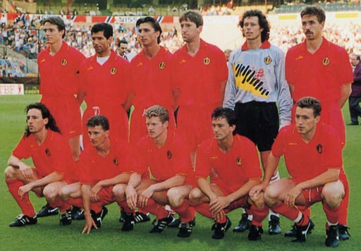 Belgium-92-93-diadora-uniform-red-red-red-group.JPG