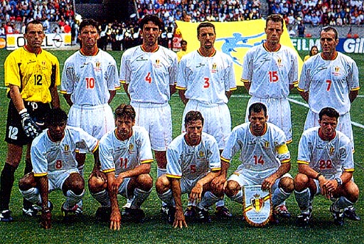 Belgium-98-99-DIADORA-uniform-white-white-white-group.JPG