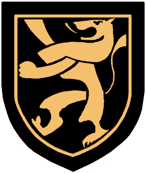 Belgium_football_lion_crest.png