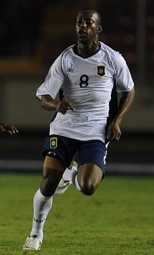 Belize-11-retto-away-kit-white-navy-white.JPG
