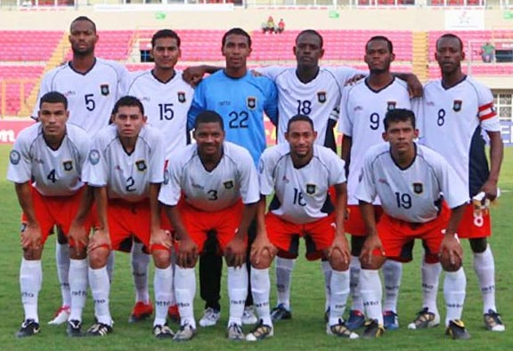 Belize-11-retto-away-kit-white-red-white-line-up.JPG