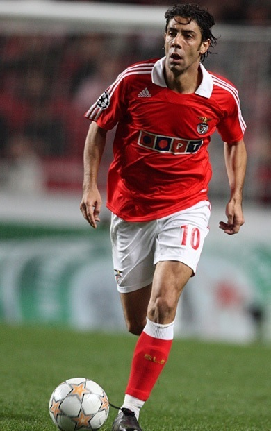 Benfica-07-08-adidas-home-kit-Rui-Costa.jpg