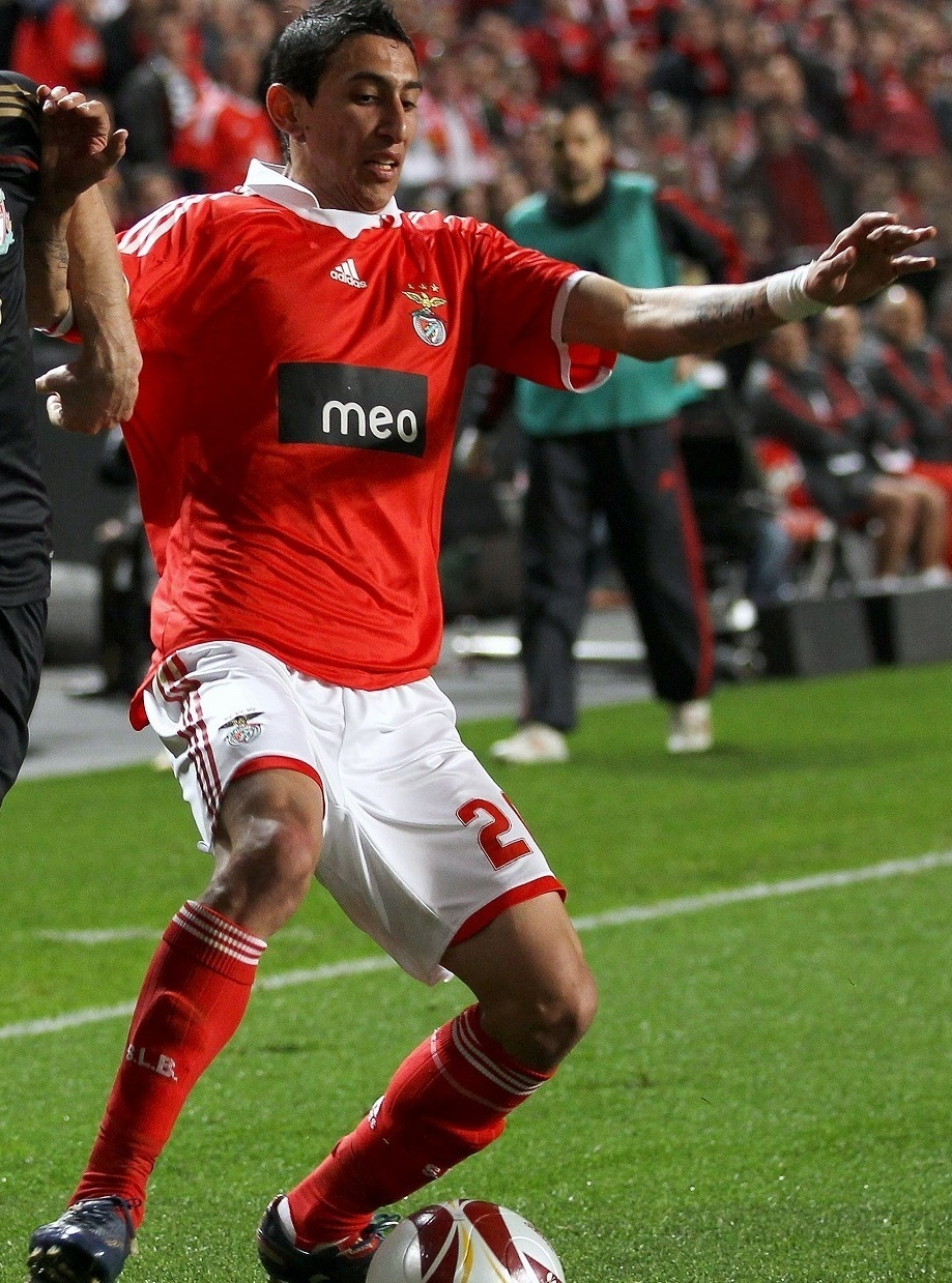 Benfica-09-10-adidas-home-kit.jpg