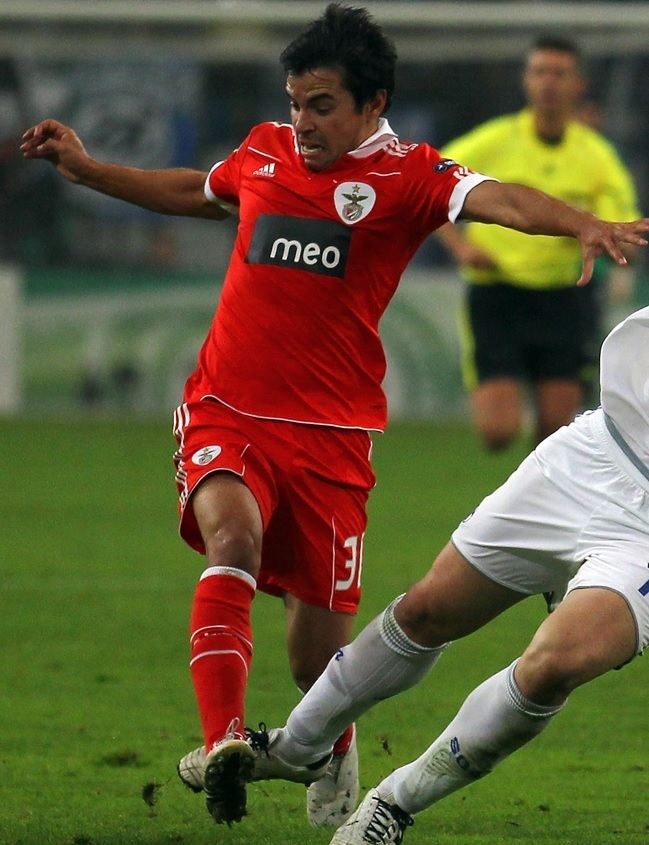Benfica-10-11-adidas-home-kit.jpg