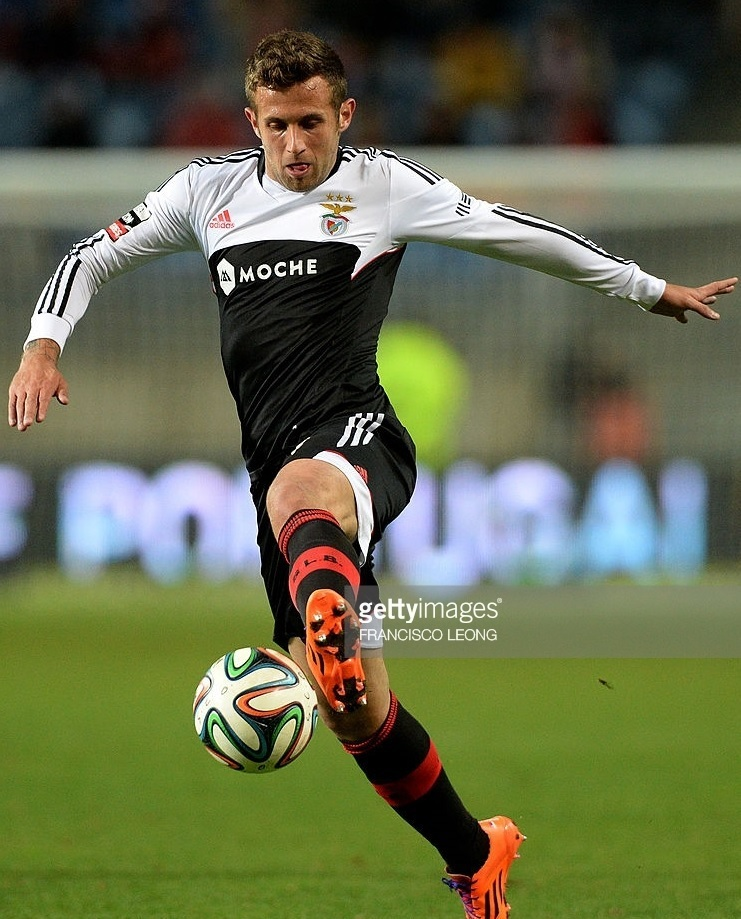 Benfica-13-14-adidas-away-kit.jpg