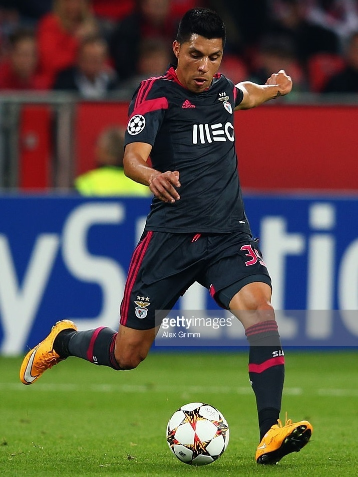 Benfica-14-15-adidas-away-kit.jpg