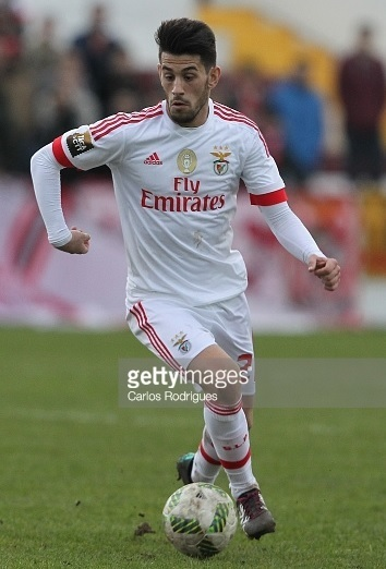 Benfica-15-16-adidas-away-kit.jpg