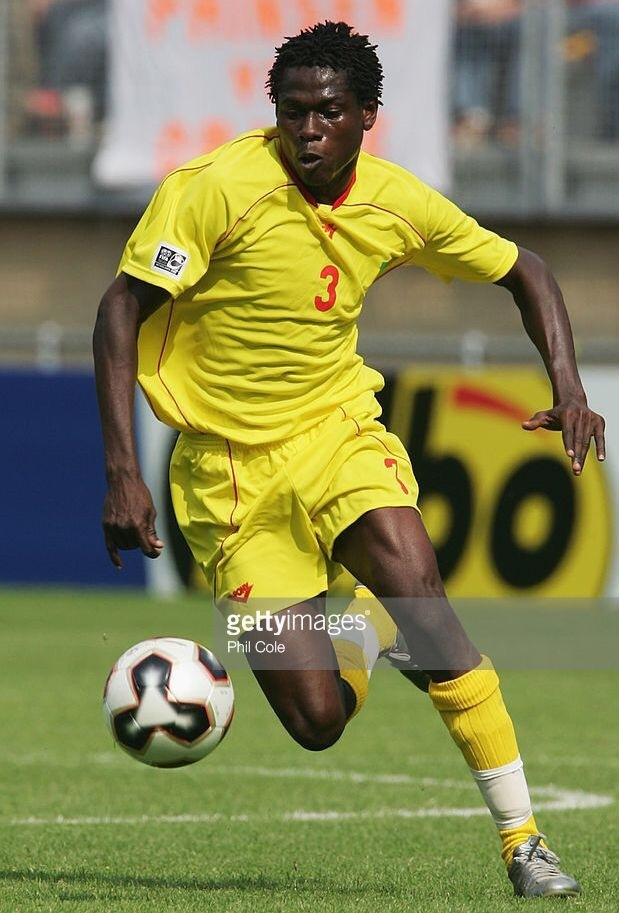 Benin-2005-PONY-world-youth-home-kit-yellow-yellow-yellow.jpg