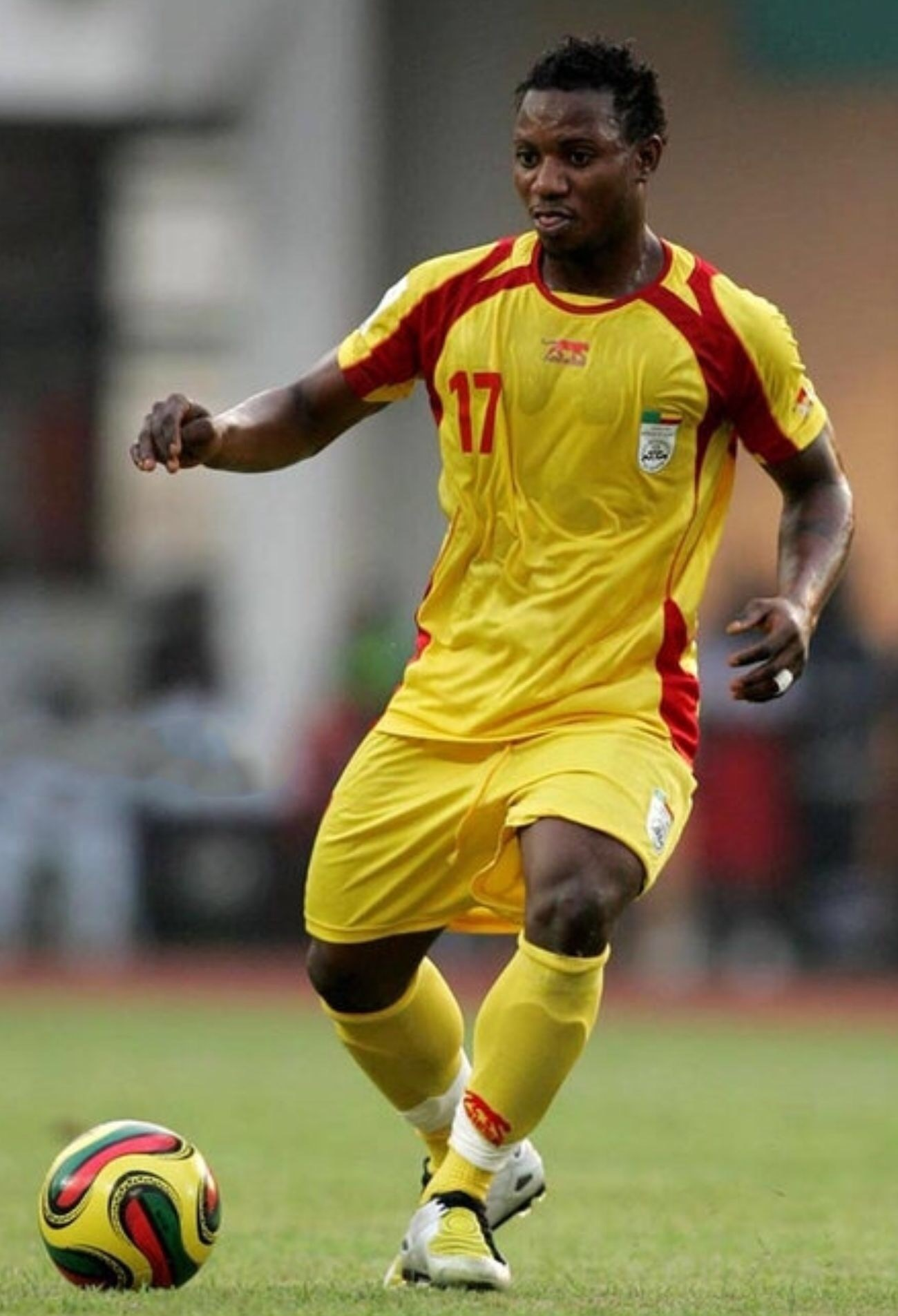 Benin-2008-AIRNESS-nations-cup-home-kit-yellow-yellow-yellow.jpg