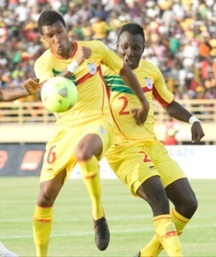 Benin-2012-13-AIRNESS-home-kit-yellow-yellow-yellow.jpg