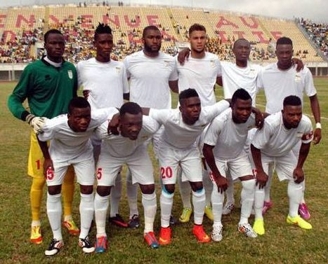 Benin-2014-15-errea-away-kit-white-white-white-line-up.jpg