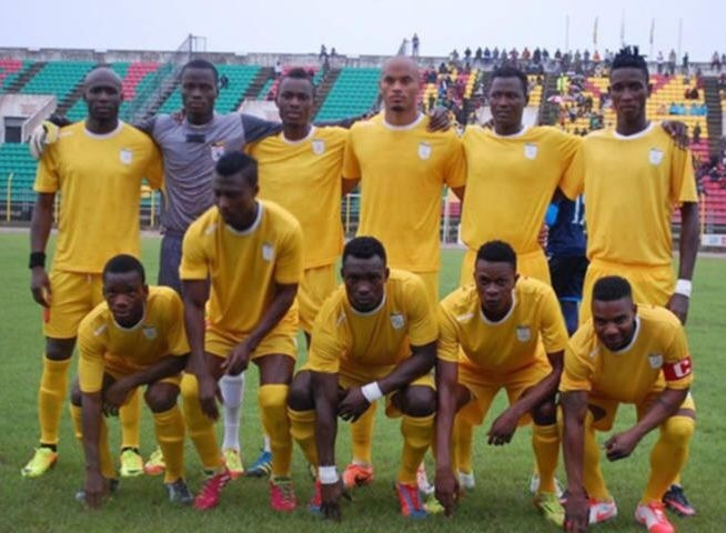 Benin-2014-15-errea-home-kit-yellow-yellow-yellow-line-up.jpg