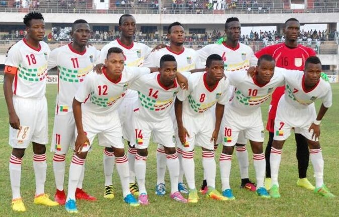 Benin-2016-17-AIRNESS-away-kit-white-white-white-line-up.jpg