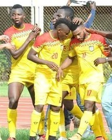 Benin-2016-tovio-home-kit-yellow-yellow-yellow.jpg