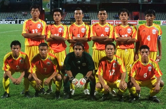 Bhutan-09-10-PENALTY-orange-yellow-yellow-line-up.jpg