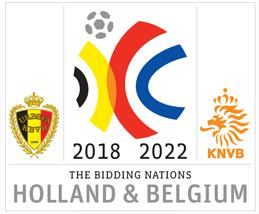 Bidding-Holland & Belgium-2018.JPG