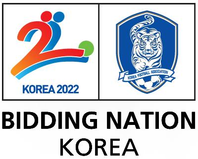 Bidding-Korea-2022.JPG