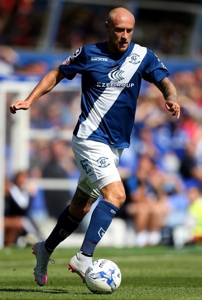 Birmingham-City-15-16-carbrini-home-kit.jpg