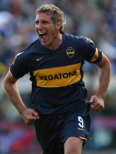 Boca-Juniors-07-08-NIKE-first-kit-navy-navy-navy.jpg