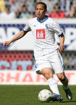 Bochum-08-09-DO-YOU-FOOTBALL-second-kit-white-white-white-Shinji-Ono.jpg