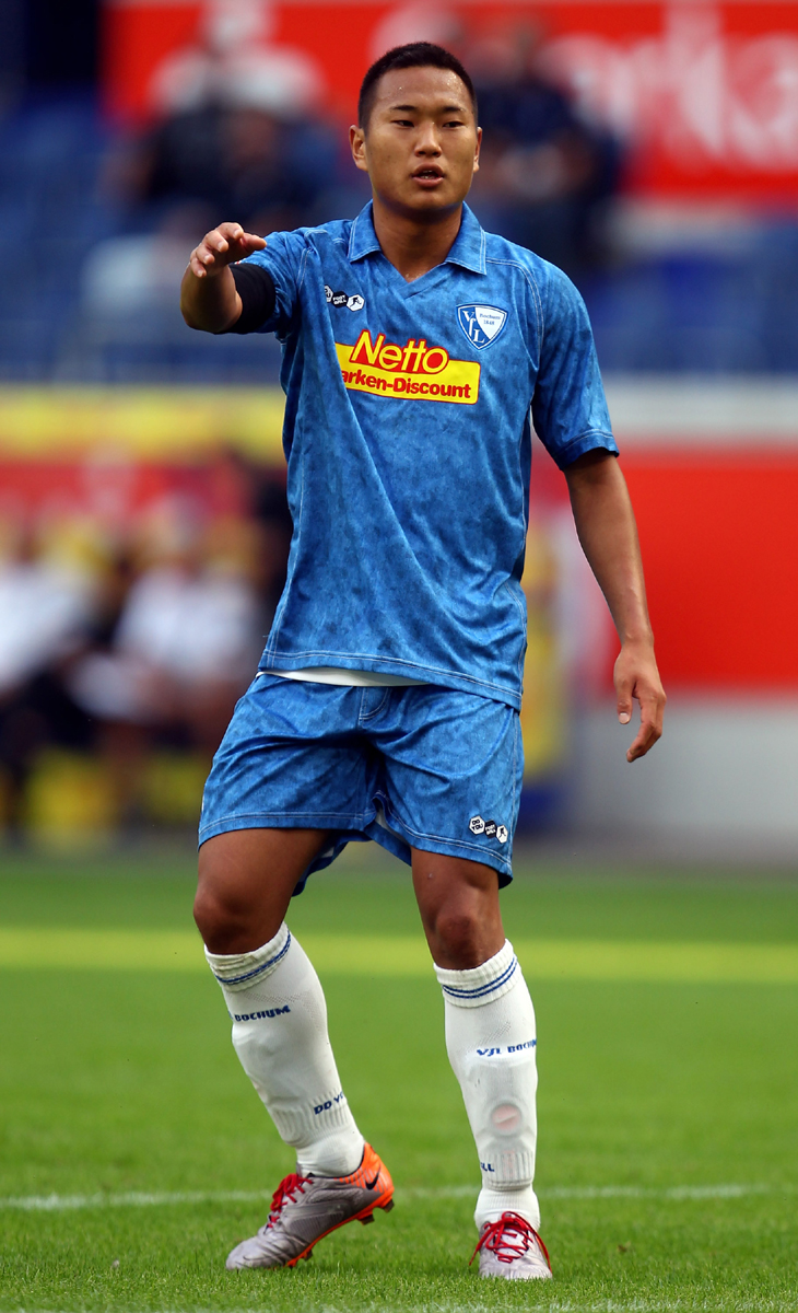 Bochum-10-11-DO-YOU-FOOTBALL-first-kit-blue-blue-white-Jong-Tae-se.jpg