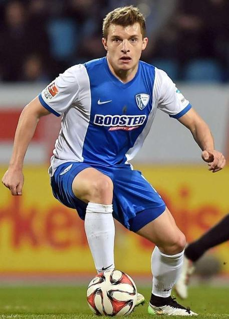 Bochum-14-15-NIKE-first-kit-blue-blue-white.jpg