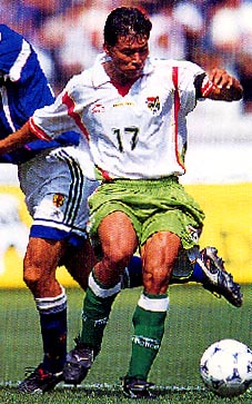 Bolivia-00-atletica-away-kit-white-green-green.JPG