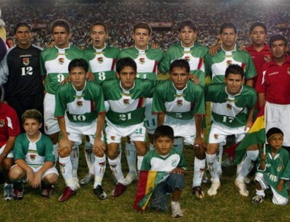 Bolivia-06-07-marathon-home-kit-green-white-white-line-up.jpg