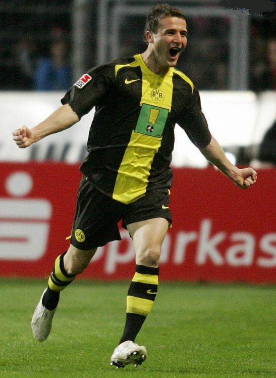 Borussia-Dortmund-06-07-NIKE-second-kit-black-black-black.JPG