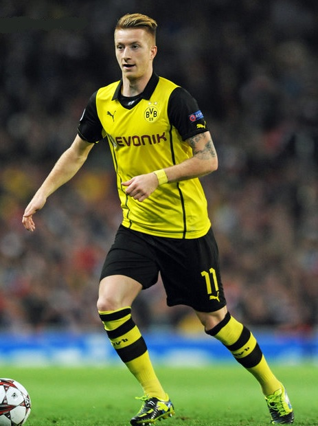 Borussia-Dortmund-13-14-PUMA-EURO-first-kit-Yellow-black-yellow.jpg