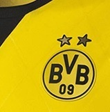 Borussia-Dortmund-15-16-PUMA-new-UEFA-kit-index.jpg