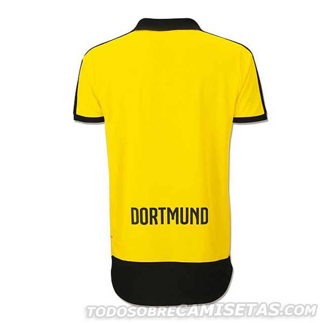 Borussia-Dortmund-15-16-PUMA-new-home-kit-13.jpg