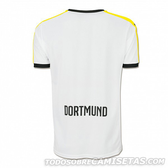 Borussia-Dortmund-15-16-PUMA-new-third-kit-13.jpg