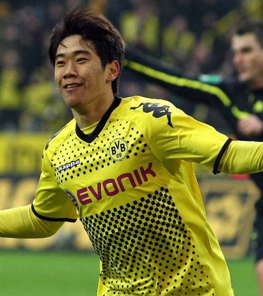 Borussia Dortmund-11-12-KAPPA-home-kit-yellow-black-yellow-Shinji-Kagawa.jpg