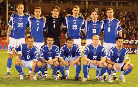 Bosnia-07-08-LEGEA-away-kit-blue-white-blue-line-up.jpg