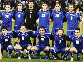 Bosnia-Herzegovina-05-07-LEGEA-away-kit-blue-blue-blue-line-up.jpg