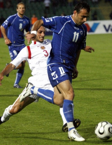 Bosnia-Herzegovina-05-07-LEGEA-away-kit-blue-blue-blue.jpg