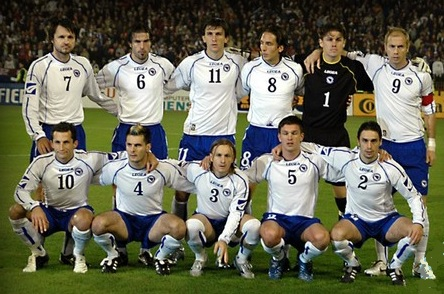 Bosnia-Herzegovina-05-07-LEGEA-home-kit-white-blue-white-line-up.jpg