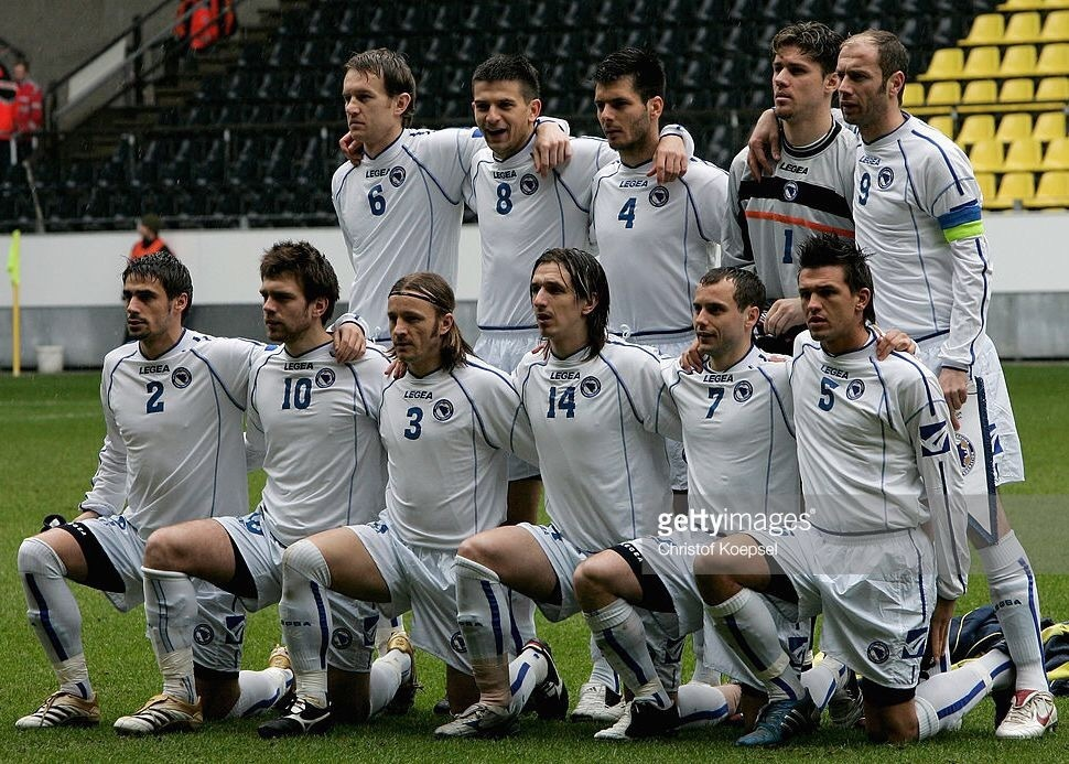 Bosnia-Herzegovina-05-07-LEGEA-home-kit-white-white-white-line-up.jpg