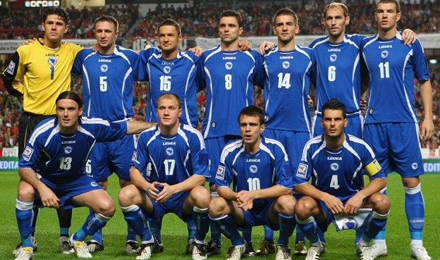 Bosnia-Herzegovina-08-09-LEGEA-away-kit-blue-blue-blue-line-up.jpg