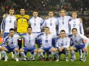Bosnia-Herzegovina-08-09-LEGEA-kit-white-blue-white-line-up.jpg