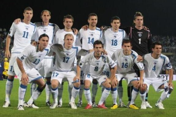 Bosnia-Herzegovina-10-11-LEGEA-home-kit-white-white-white-line-up.jpg