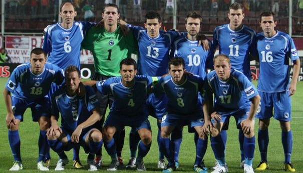 Bosnia-Herzegovina-11-LEGEA-away-kit-blue-blue-blue-line-up.jpg